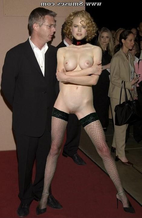 Fake-Celebrities-Sex-Pictures/Nicole-Kidman Nicole_Kidman__8muses_-_Sex_and_Porn_Comics_563.jpg