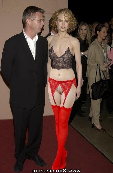 Fake-Celebrities-Sex-Pictures/Nicole-Kidman Nicole_Kidman__8muses_-_Sex_and_Porn_Comics_564.jpg