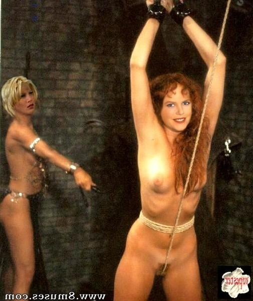 Fake-Celebrities-Sex-Pictures/Nicole-Kidman Nicole_Kidman__8muses_-_Sex_and_Porn_Comics_565.jpg