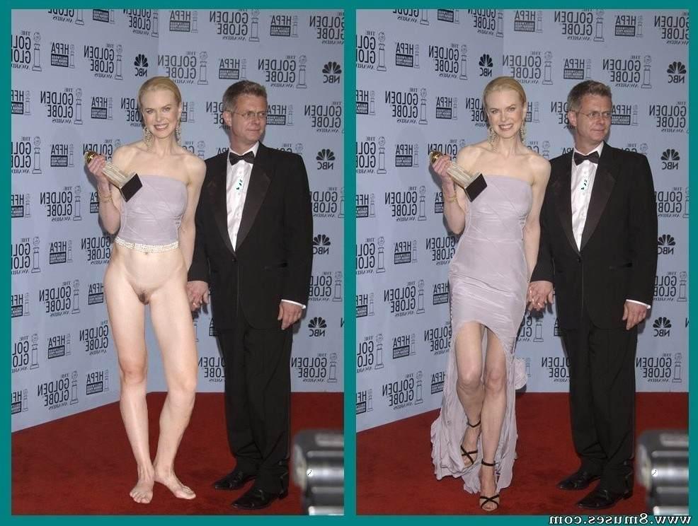 Fake-Celebrities-Sex-Pictures/Nicole-Kidman Nicole_Kidman__8muses_-_Sex_and_Porn_Comics_566.jpg