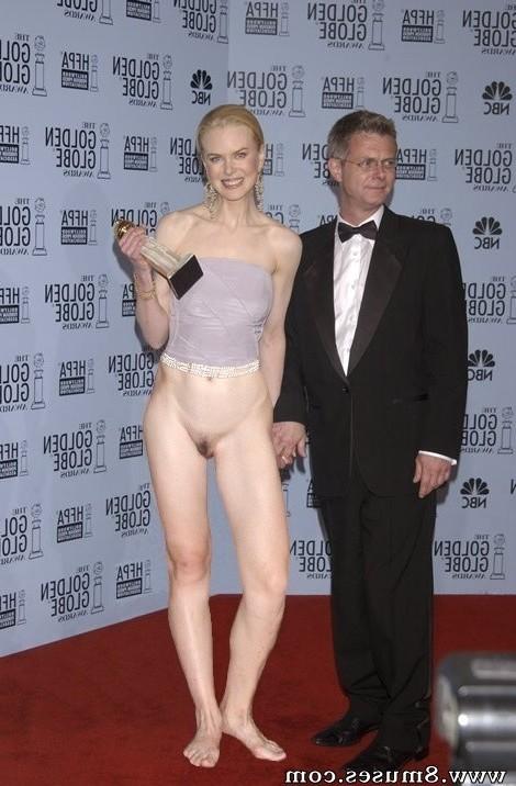 Fake-Celebrities-Sex-Pictures/Nicole-Kidman Nicole_Kidman__8muses_-_Sex_and_Porn_Comics_567.jpg