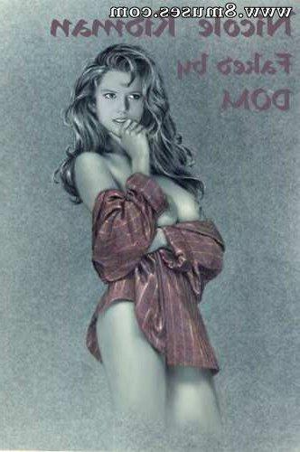 Fake-Celebrities-Sex-Pictures/Nicole-Kidman Nicole_Kidman__8muses_-_Sex_and_Porn_Comics_57.jpg