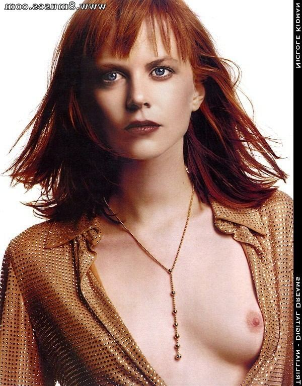 Fake-Celebrities-Sex-Pictures/Nicole-Kidman Nicole_Kidman__8muses_-_Sex_and_Porn_Comics_571.jpg