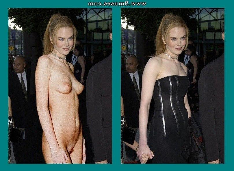 Fake-Celebrities-Sex-Pictures/Nicole-Kidman Nicole_Kidman__8muses_-_Sex_and_Porn_Comics_572.jpg