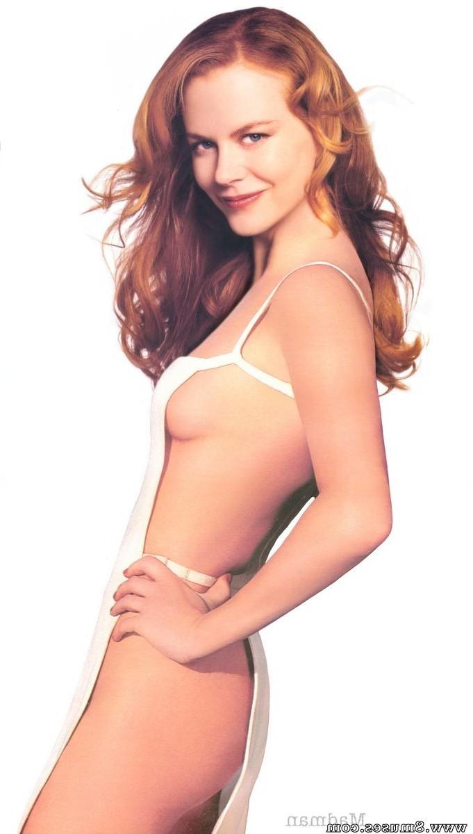 Fake-Celebrities-Sex-Pictures/Nicole-Kidman Nicole_Kidman__8muses_-_Sex_and_Porn_Comics_574.jpg