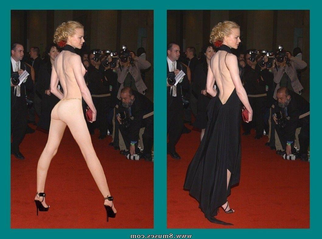 Fake-Celebrities-Sex-Pictures/Nicole-Kidman Nicole_Kidman__8muses_-_Sex_and_Porn_Comics_575.jpg