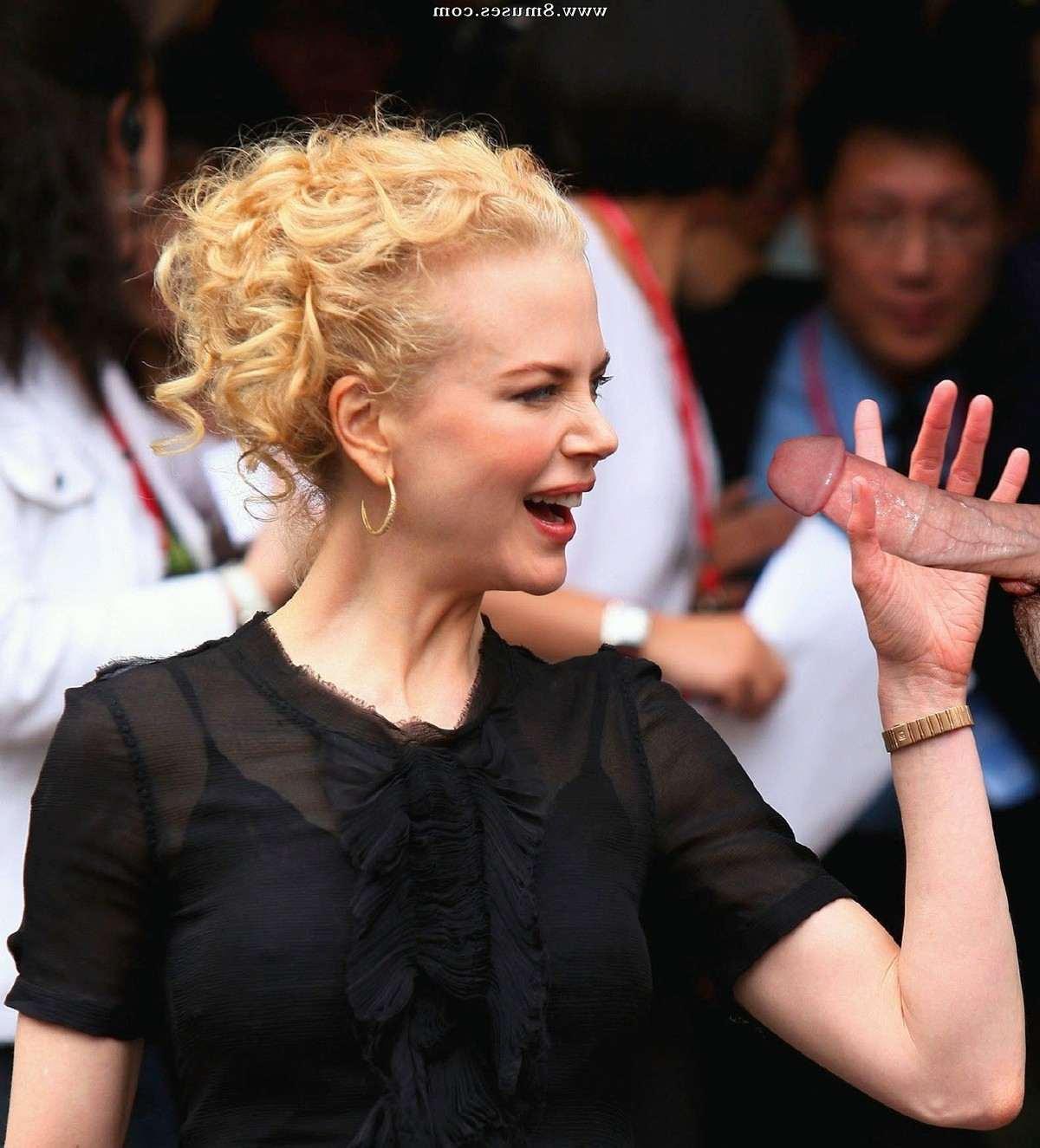 Fake-Celebrities-Sex-Pictures/Nicole-Kidman Nicole_Kidman__8muses_-_Sex_and_Porn_Comics_576.jpg
