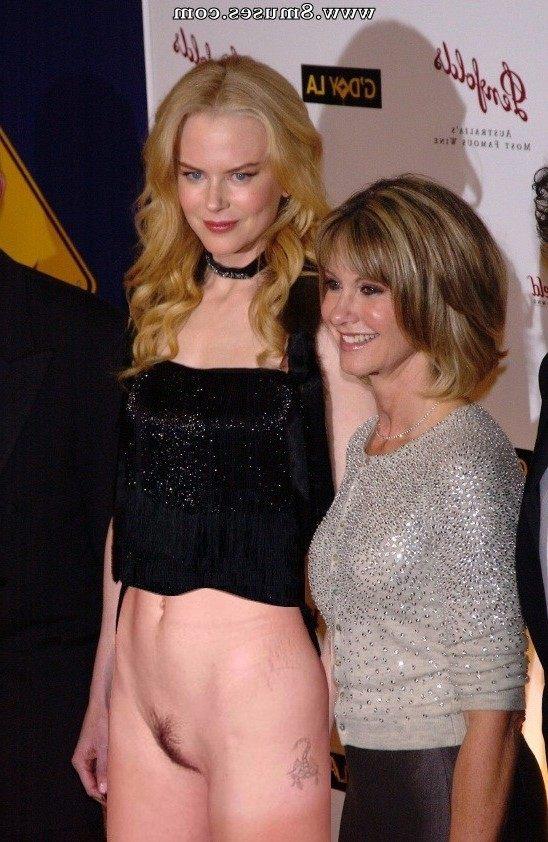 Fake-Celebrities-Sex-Pictures/Nicole-Kidman Nicole_Kidman__8muses_-_Sex_and_Porn_Comics_577.jpg