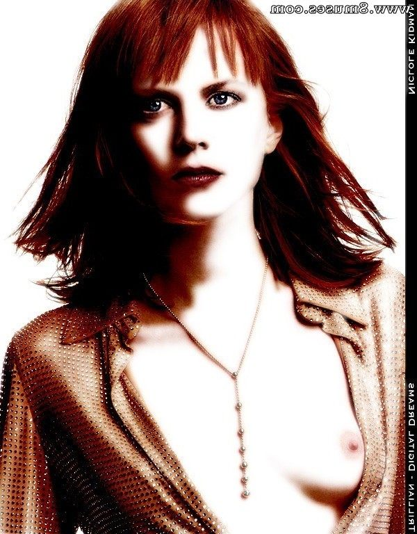 Fake-Celebrities-Sex-Pictures/Nicole-Kidman Nicole_Kidman__8muses_-_Sex_and_Porn_Comics_578.jpg