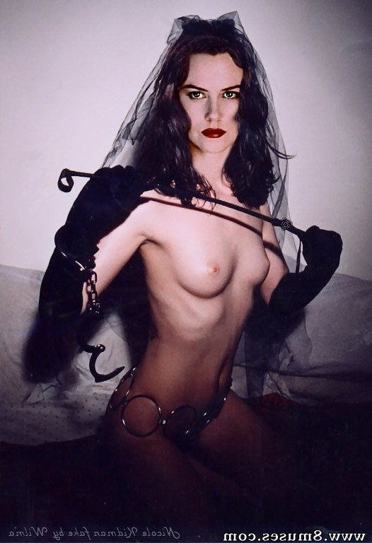 Fake-Celebrities-Sex-Pictures/Nicole-Kidman Nicole_Kidman__8muses_-_Sex_and_Porn_Comics_585.jpg