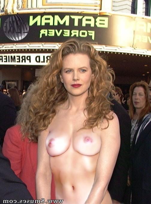 Fake-Celebrities-Sex-Pictures/Nicole-Kidman Nicole_Kidman__8muses_-_Sex_and_Porn_Comics_586.jpg