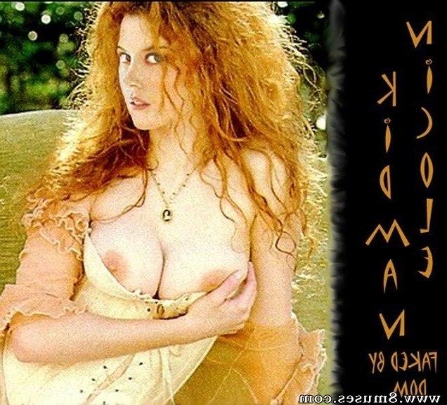 Fake-Celebrities-Sex-Pictures/Nicole-Kidman Nicole_Kidman__8muses_-_Sex_and_Porn_Comics_59.jpg