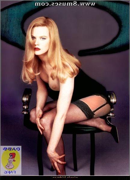 Fake-Celebrities-Sex-Pictures/Nicole-Kidman Nicole_Kidman__8muses_-_Sex_and_Porn_Comics_591.jpg