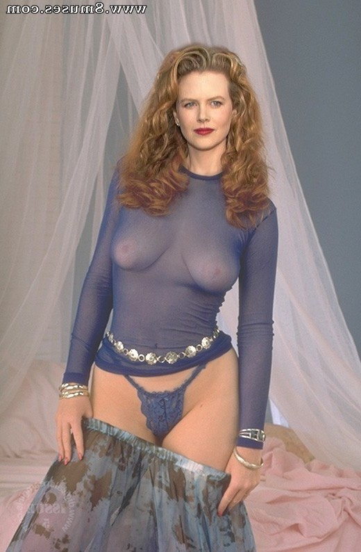 Fake-Celebrities-Sex-Pictures/Nicole-Kidman Nicole_Kidman__8muses_-_Sex_and_Porn_Comics_594.jpg