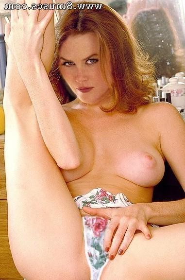 Fake-Celebrities-Sex-Pictures/Nicole-Kidman Nicole_Kidman__8muses_-_Sex_and_Porn_Comics_595.jpg