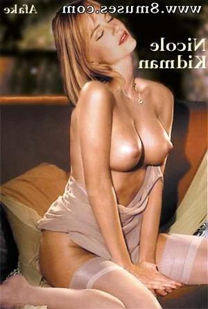 Fake-Celebrities-Sex-Pictures/Nicole-Kidman Nicole_Kidman__8muses_-_Sex_and_Porn_Comics_596.jpg