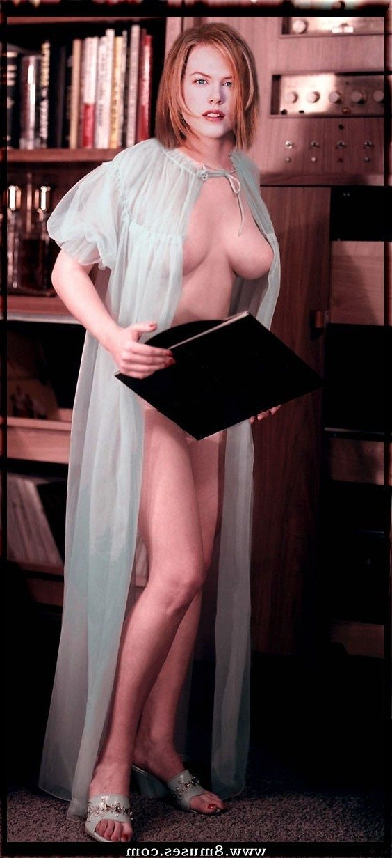 Fake-Celebrities-Sex-Pictures/Nicole-Kidman Nicole_Kidman__8muses_-_Sex_and_Porn_Comics_598.jpg