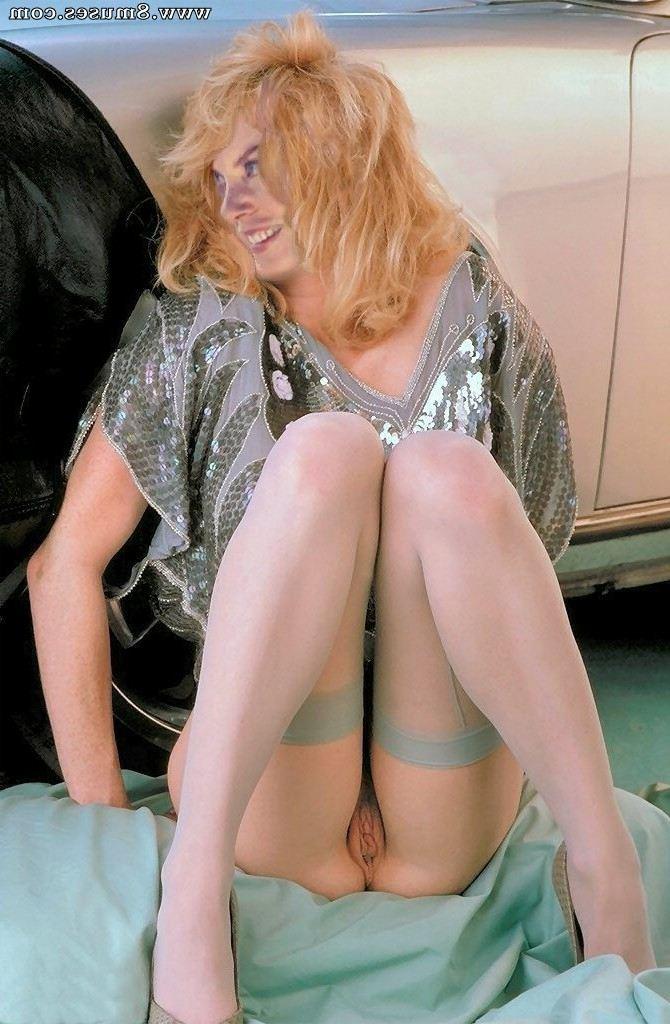 Fake-Celebrities-Sex-Pictures/Nicole-Kidman Nicole_Kidman__8muses_-_Sex_and_Porn_Comics_603.jpg
