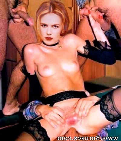 Fake-Celebrities-Sex-Pictures/Nicole-Kidman Nicole_Kidman__8muses_-_Sex_and_Porn_Comics_607.jpg