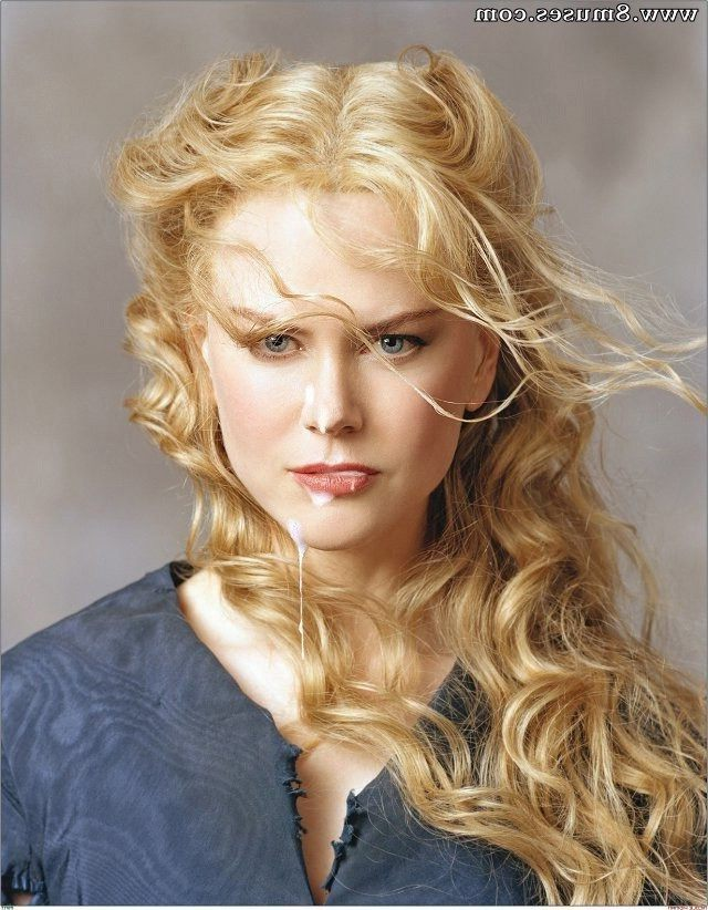 Fake-Celebrities-Sex-Pictures/Nicole-Kidman Nicole_Kidman__8muses_-_Sex_and_Porn_Comics_611.jpg