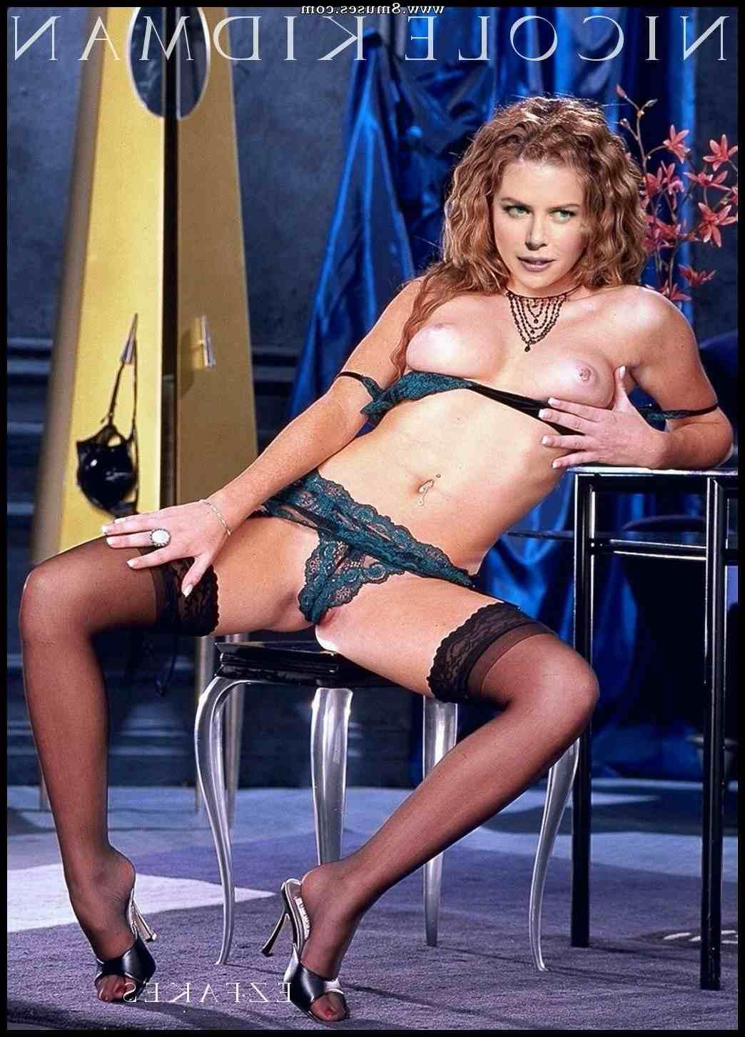 Fake-Celebrities-Sex-Pictures/Nicole-Kidman Nicole_Kidman__8muses_-_Sex_and_Porn_Comics_614.jpg