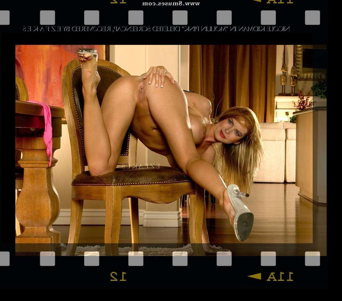 Fake-Celebrities-Sex-Pictures/Nicole-Kidman Nicole_Kidman__8muses_-_Sex_and_Porn_Comics_615.jpg