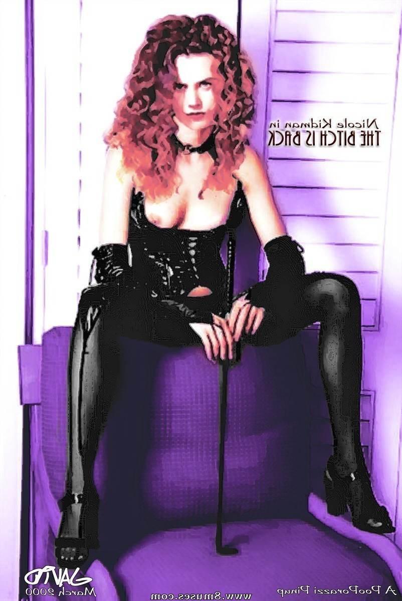 Fake-Celebrities-Sex-Pictures/Nicole-Kidman Nicole_Kidman__8muses_-_Sex_and_Porn_Comics_625.jpg