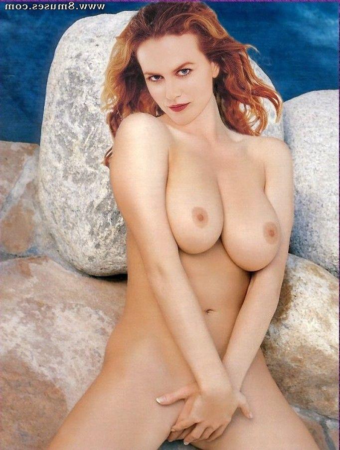 Fake-Celebrities-Sex-Pictures/Nicole-Kidman Nicole_Kidman__8muses_-_Sex_and_Porn_Comics_627.jpg
