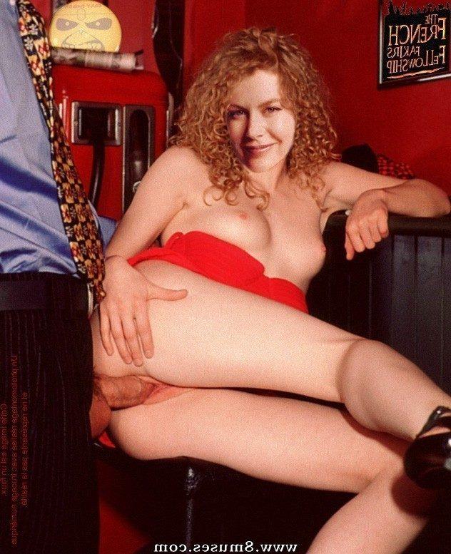 Fake-Celebrities-Sex-Pictures/Nicole-Kidman Nicole_Kidman__8muses_-_Sex_and_Porn_Comics_628.jpg