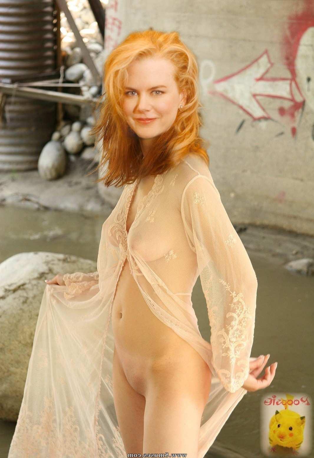 Fake-Celebrities-Sex-Pictures/Nicole-Kidman Nicole_Kidman__8muses_-_Sex_and_Porn_Comics_632.jpg