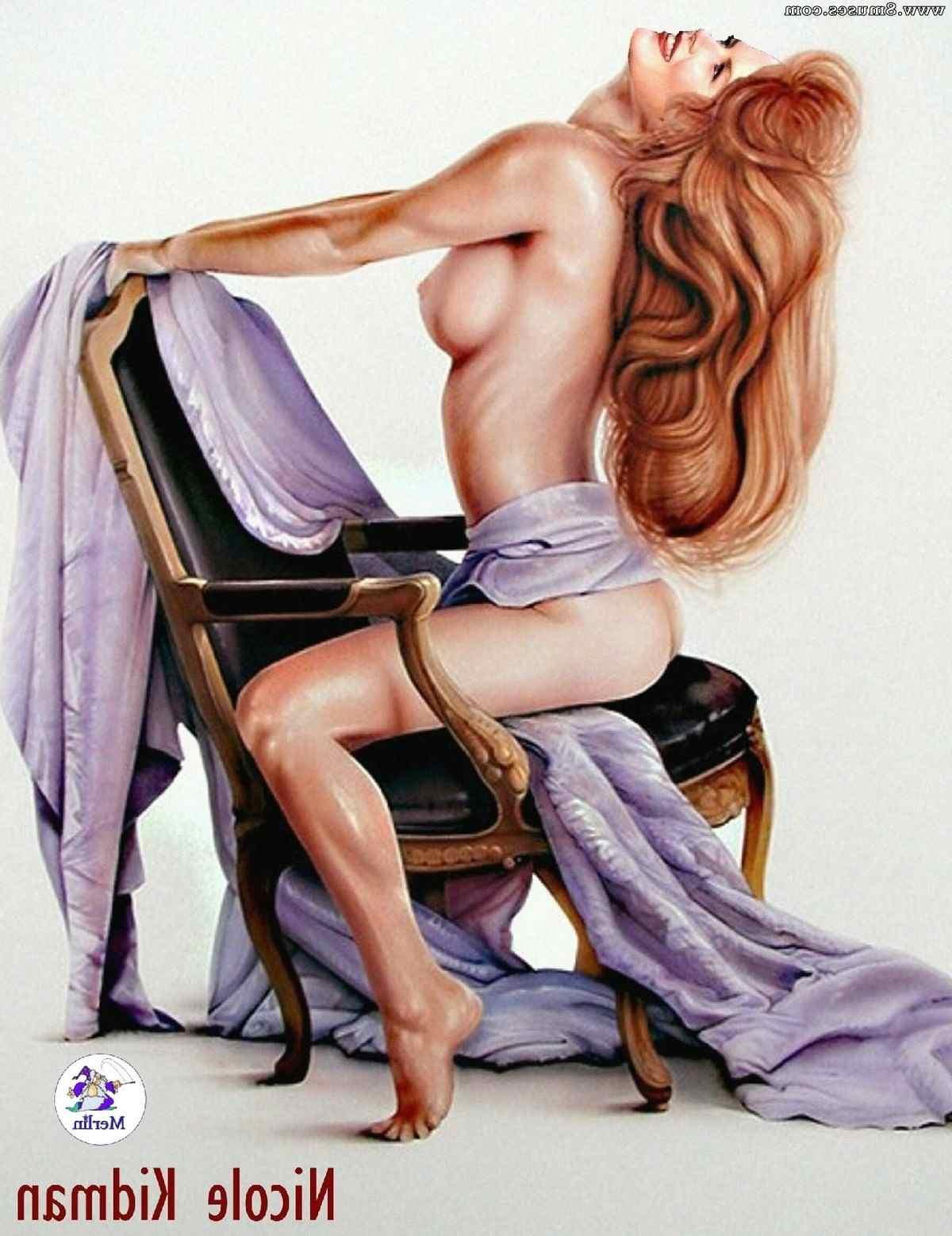 Fake-Celebrities-Sex-Pictures/Nicole-Kidman Nicole_Kidman__8muses_-_Sex_and_Porn_Comics_634.jpg