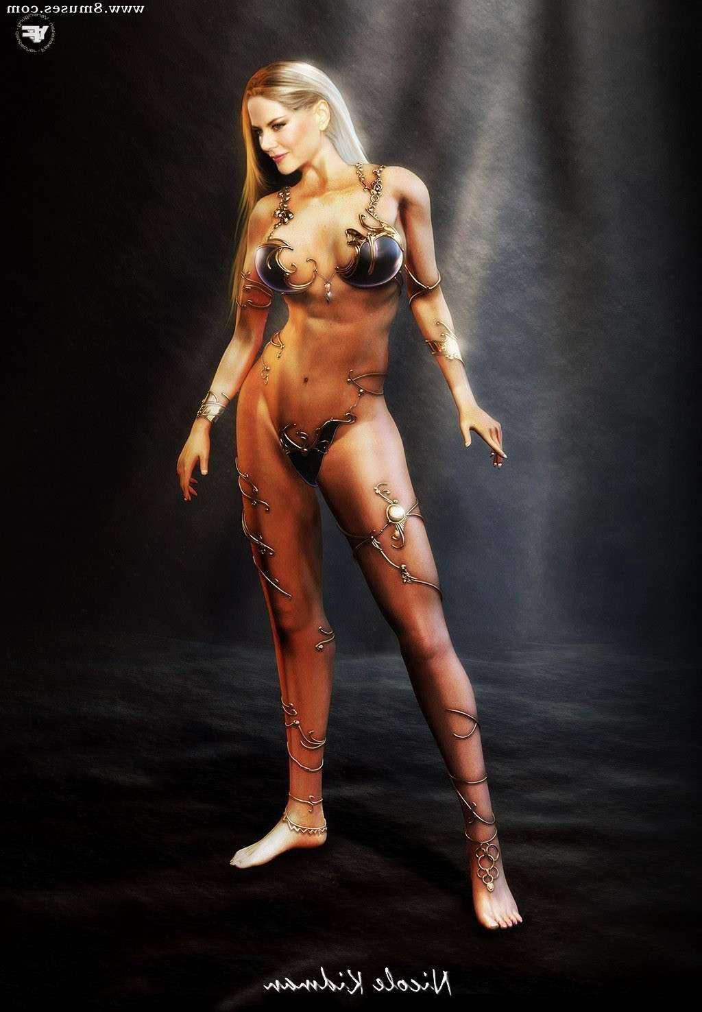 Fake-Celebrities-Sex-Pictures/Nicole-Kidman Nicole_Kidman__8muses_-_Sex_and_Porn_Comics_639.jpg