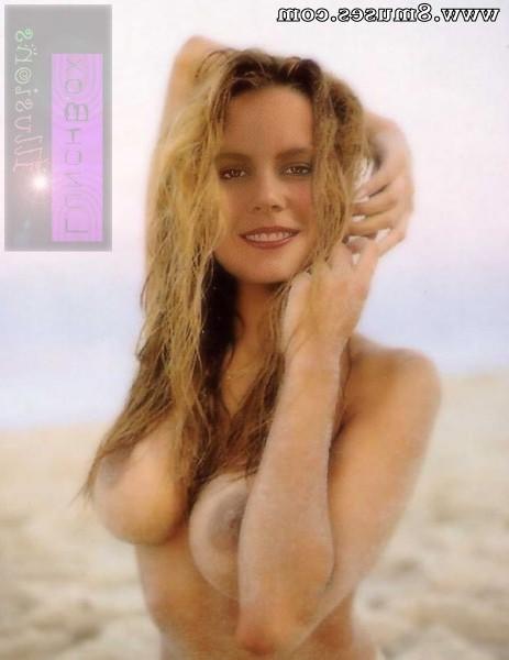 Fake-Celebrities-Sex-Pictures/Nicole-Kidman Nicole_Kidman__8muses_-_Sex_and_Porn_Comics_64.jpg