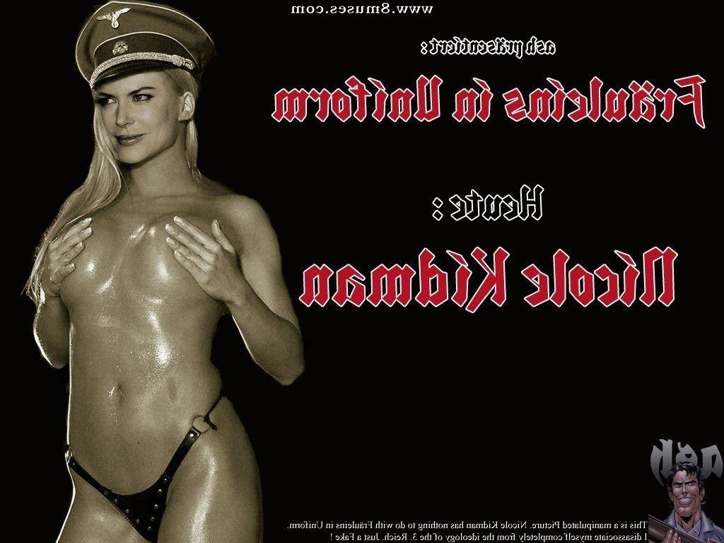 Fake-Celebrities-Sex-Pictures/Nicole-Kidman Nicole_Kidman__8muses_-_Sex_and_Porn_Comics_640.jpg
