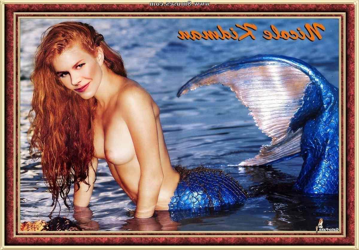Fake-Celebrities-Sex-Pictures/Nicole-Kidman Nicole_Kidman__8muses_-_Sex_and_Porn_Comics_642.jpg