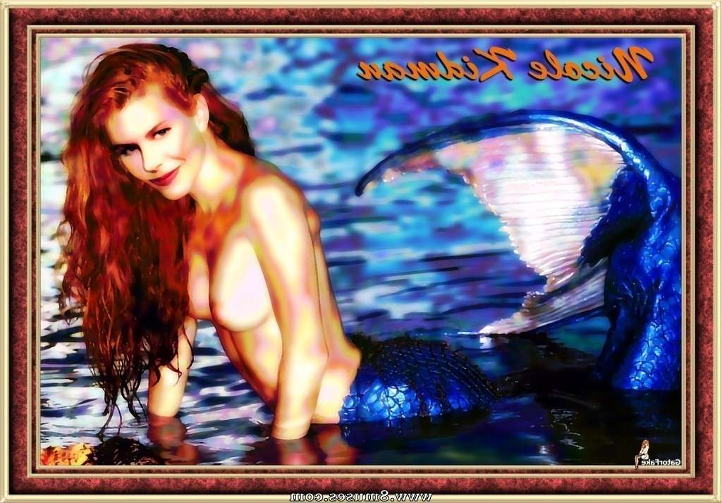 Fake-Celebrities-Sex-Pictures/Nicole-Kidman Nicole_Kidman__8muses_-_Sex_and_Porn_Comics_643.jpg