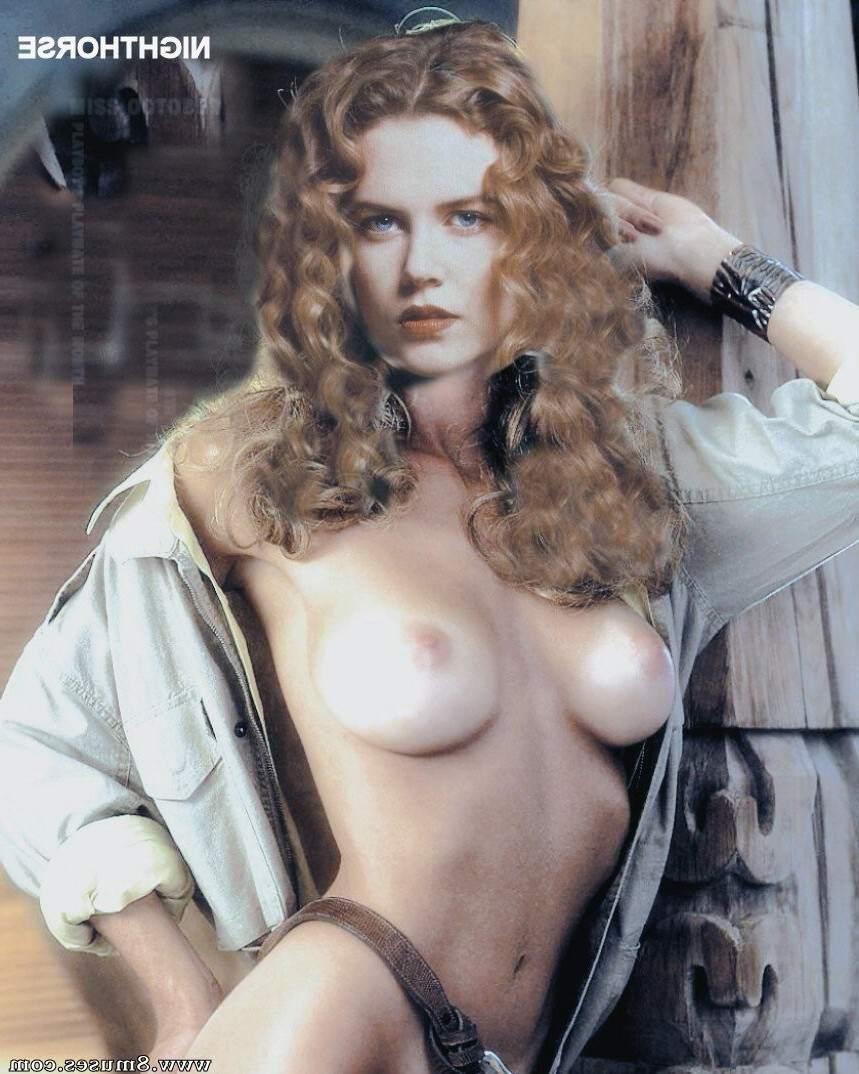 Fake-Celebrities-Sex-Pictures/Nicole-Kidman Nicole_Kidman__8muses_-_Sex_and_Porn_Comics_647.jpg