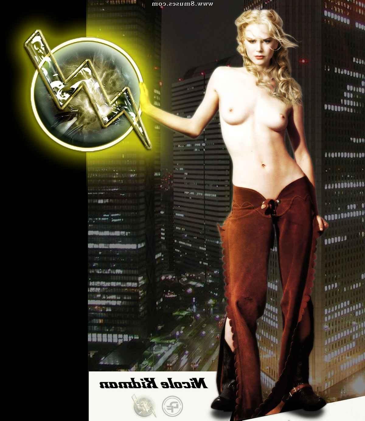 Fake-Celebrities-Sex-Pictures/Nicole-Kidman Nicole_Kidman__8muses_-_Sex_and_Porn_Comics_649.jpg