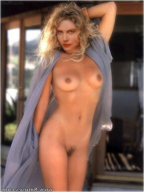 Fake-Celebrities-Sex-Pictures/Nicole-Kidman Nicole_Kidman__8muses_-_Sex_and_Porn_Comics_65.jpg