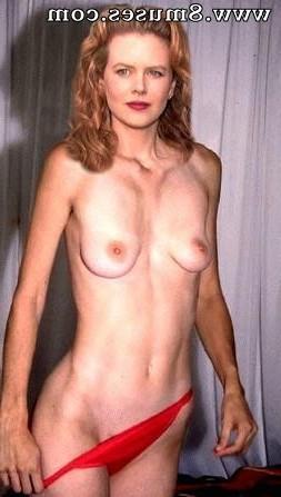 Fake-Celebrities-Sex-Pictures/Nicole-Kidman Nicole_Kidman__8muses_-_Sex_and_Porn_Comics_653.jpg