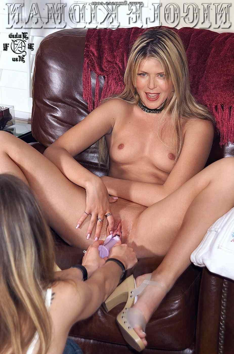 Fake-Celebrities-Sex-Pictures/Nicole-Kidman Nicole_Kidman__8muses_-_Sex_and_Porn_Comics_657.jpg