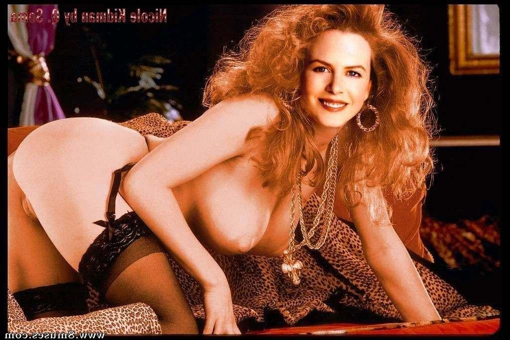 Fake-Celebrities-Sex-Pictures/Nicole-Kidman Nicole_Kidman__8muses_-_Sex_and_Porn_Comics_658.jpg