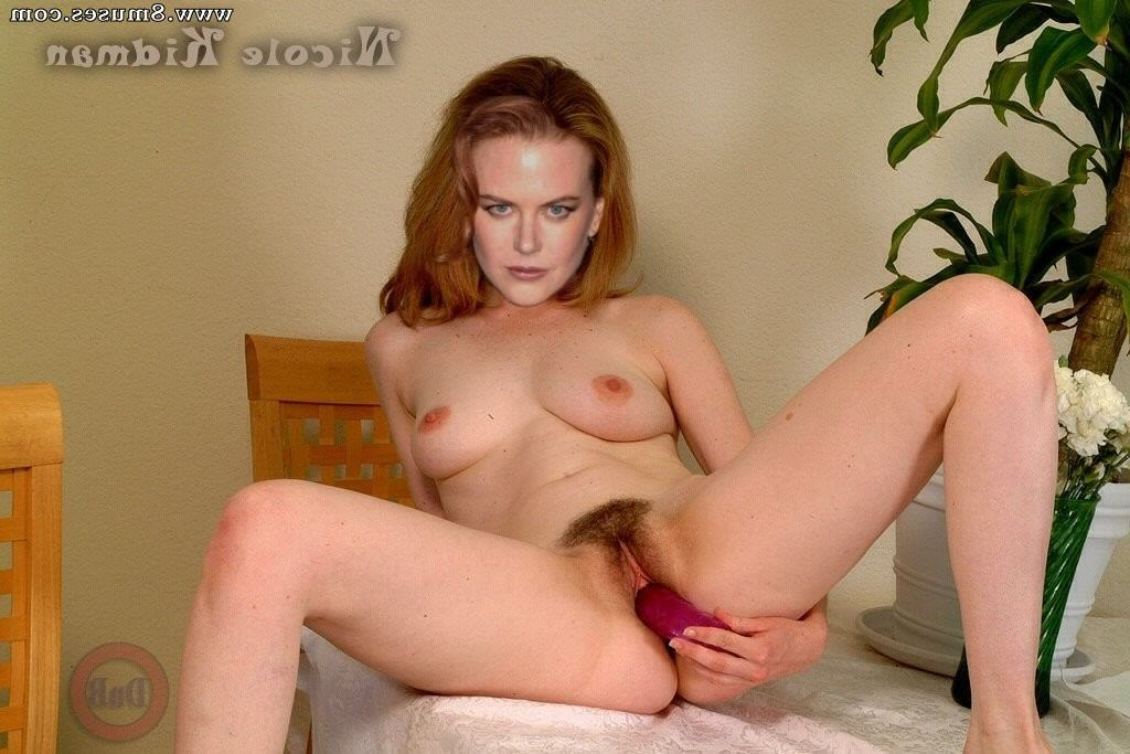 Fake-Celebrities-Sex-Pictures/Nicole-Kidman Nicole_Kidman__8muses_-_Sex_and_Porn_Comics_660.jpg