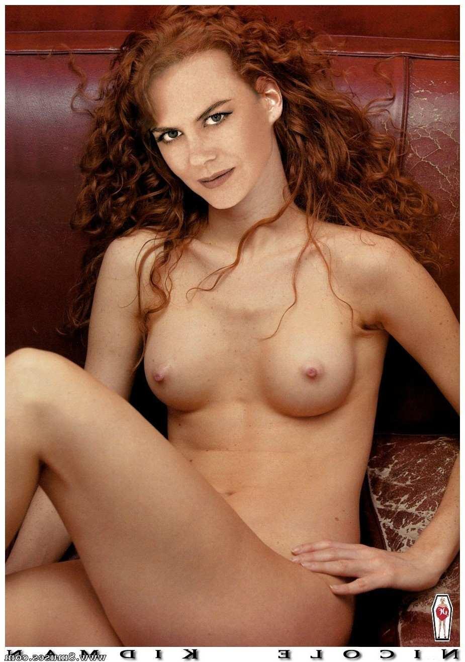 Fake-Celebrities-Sex-Pictures/Nicole-Kidman Nicole_Kidman__8muses_-_Sex_and_Porn_Comics_663.jpg