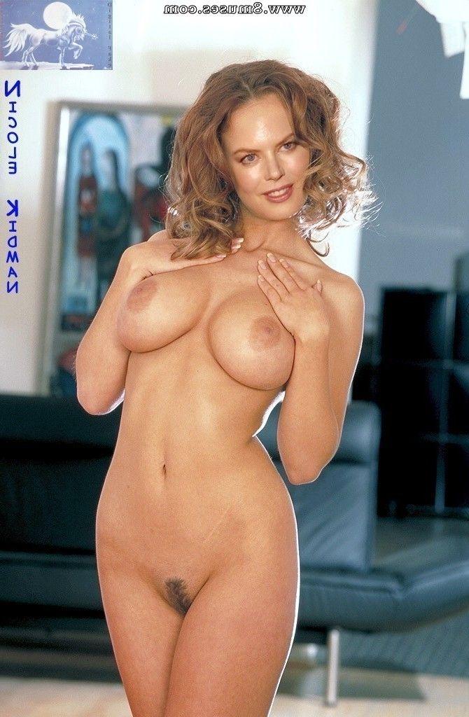 Fake-Celebrities-Sex-Pictures/Nicole-Kidman Nicole_Kidman__8muses_-_Sex_and_Porn_Comics_668.jpg