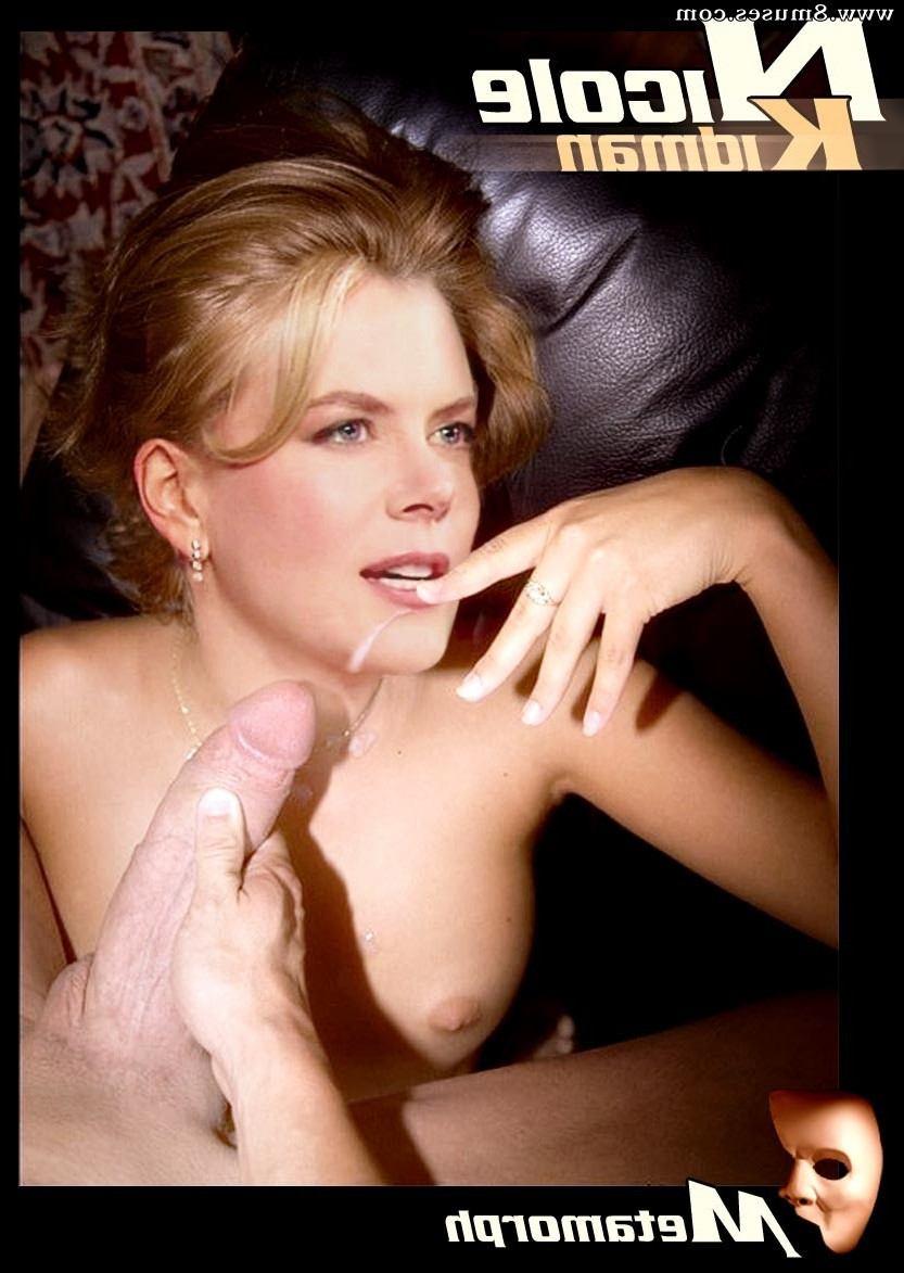 Fake-Celebrities-Sex-Pictures/Nicole-Kidman Nicole_Kidman__8muses_-_Sex_and_Porn_Comics_671.jpg