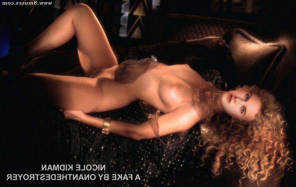 Fake-Celebrities-Sex-Pictures/Nicole-Kidman Nicole_Kidman__8muses_-_Sex_and_Porn_Comics_673.jpg
