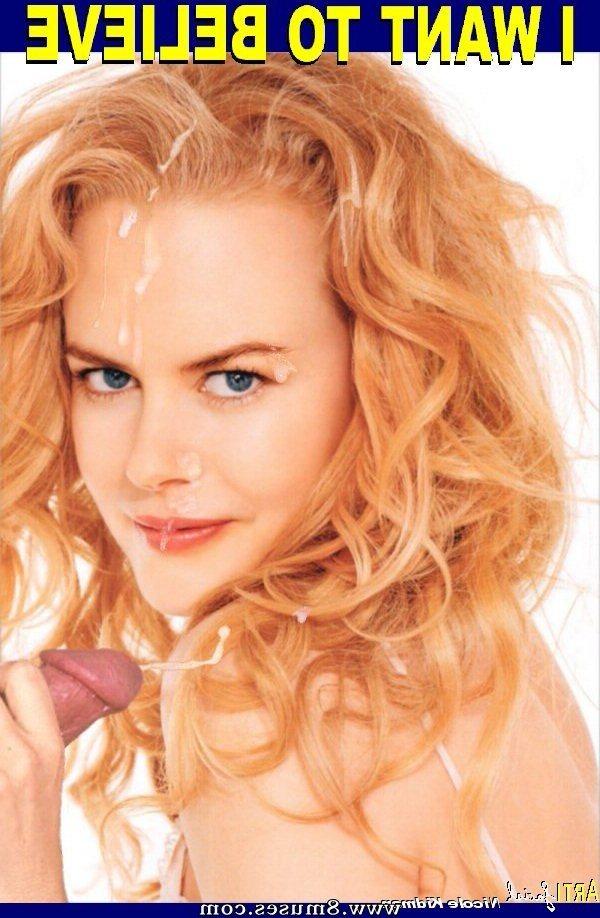 Fake-Celebrities-Sex-Pictures/Nicole-Kidman Nicole_Kidman__8muses_-_Sex_and_Porn_Comics_675.jpg