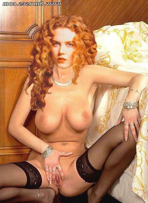 Fake-Celebrities-Sex-Pictures/Nicole-Kidman Nicole_Kidman__8muses_-_Sex_and_Porn_Comics_676.jpg