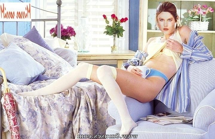 Fake-Celebrities-Sex-Pictures/Nicole-Kidman Nicole_Kidman__8muses_-_Sex_and_Porn_Comics_68.jpg